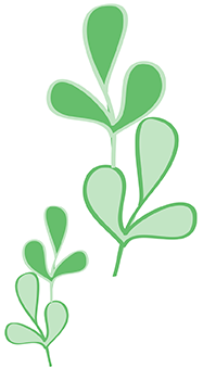 green-leaves-187x339
